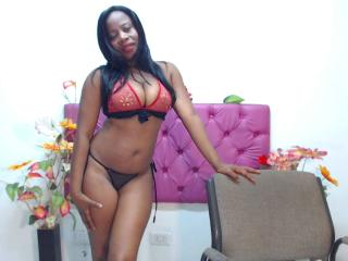 Lizalein - chat online x with this black Mature