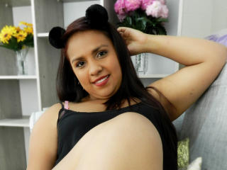 SophieFerre - chat online hot with a ginger 18+ teen woman