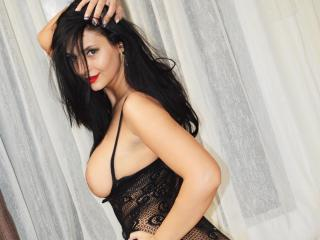 NastyliciousX - Sexy live show with sex cam on XloveCam®