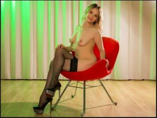NastyHotEyes - online show nude with a shaved genital area Sexy mother