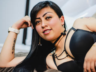 VivianEverton - Live porn & sex cam - 7034146
