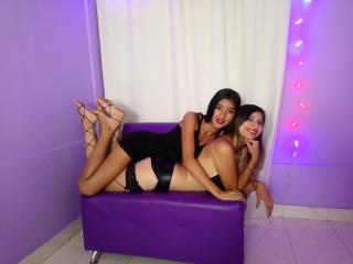 MakemeFeel - Live Sex Cam - 7064046