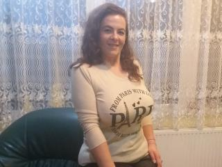 YourDreamMilf - Live porn & sex cam - 7068766