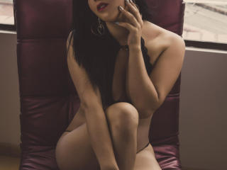 AliceLafore - Live sex cam - 7073406
