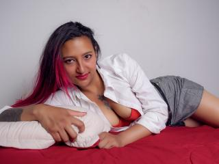 RoseWest - Live sexe cam - 7554916
