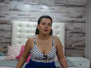 RosieOdonell - Live porn & sex cam - 7782436