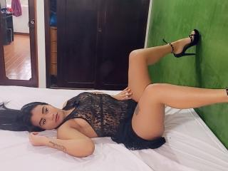 CamilaSexAnal - Live porn & sex cam - 7800796