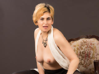 PervSquirt - Live Sex Cam - 7984536
