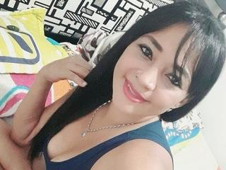 ShirlyCruz - Live sex cam - 8050936