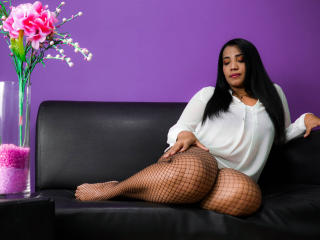AlexaShy - Live sex cam - 8228856