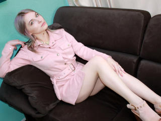 LimeQueen - Live sexe cam - 8246436