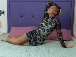 MollyWatts - Live sex cam - 8316236