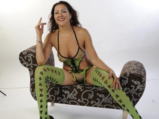 AngelinaLive - Live sexe cam - 8338956