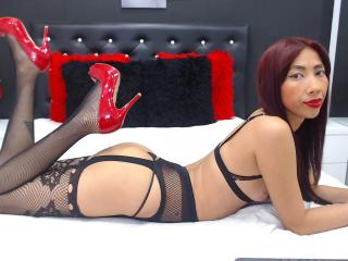 ChanelHotPlay - Live porn & sex cam - 8400336
