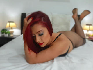 SweetVanee - Live Sex Cam - 8434236