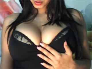 Sherilyn - Sexy live show with sex cam on XloveCam