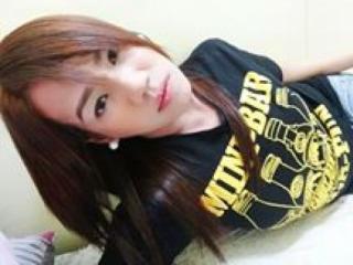 Photo de profil sexy du modèle AsianSweetDoLL, pour un live show webcam très hot !