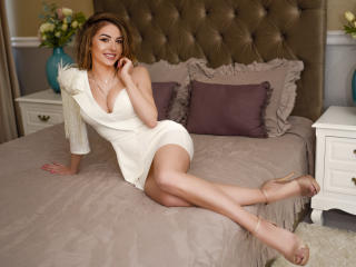 MiriamVento - Chat live sexy with a thin constitution Sex babe