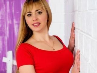 MerrisAmaze - Live chat xXx with this ordinary body shape Girl