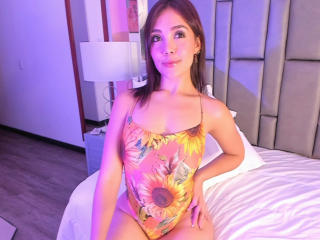 LinsayColemann - chat online xXx with this latin Hard young lady