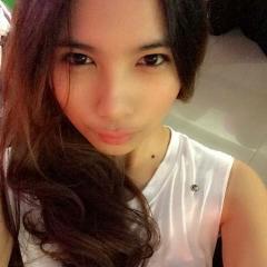 Photo de profil sexy du modèle JuccyCumDoll, pour un live show webcam très hot !