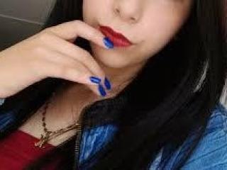 Chelsee - Chat cam exciting with this light-haired Horny lady