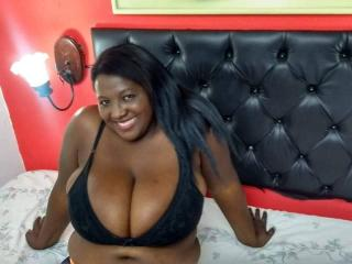 ShebigBoobs - Chat live xXx with a Sexy lady