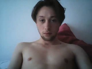 Coeurdetresse - Web cam xXx with this Men sexually attracted to the same sex