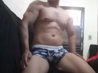 Tallesbigcock - Chat cam nude with this Men sexually attracted to the same sex