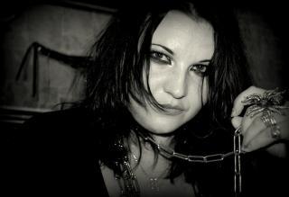 Photo de profil sexy du modèle DirtyPlayX, pour un live show webcam très hot !