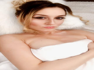 Sexy profilbilde av modellen  DirtyXFetish, for et veldig hett live webcam-show!