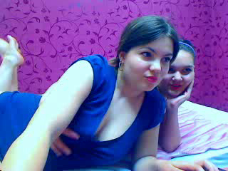 Hình ảnh đại diện sexy của người mẫu SquirtingGirls để phục vụ một show webcam trực tuyến vô cùng nóng bỏng!
