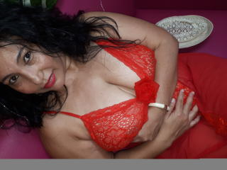 Picture of the sexy profile of SusanSoHotX, for a very hot webcam live show !