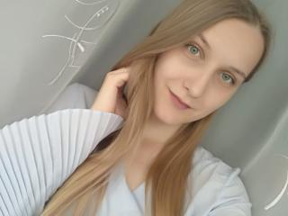 MissKathyNice