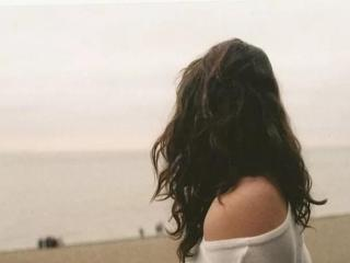 Consuelo69 - Chat hot with this amber hair 18+ teen woman